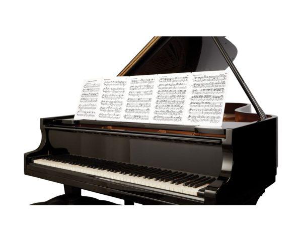 Sheetminder Soloist 5-Pack - Group 160
