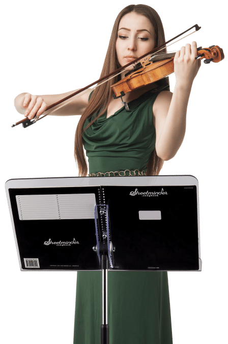 Songbook Limited-Time Promotion - Group 51