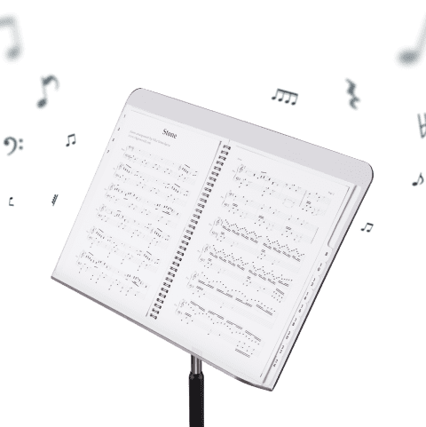 Songbook Limited-Time Promotion - mob print bg min