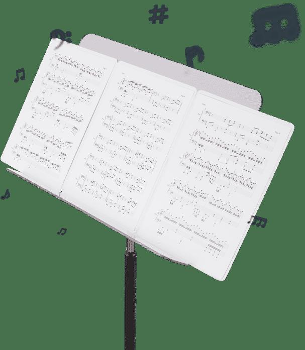 Soloist Promotion - Group 127 1