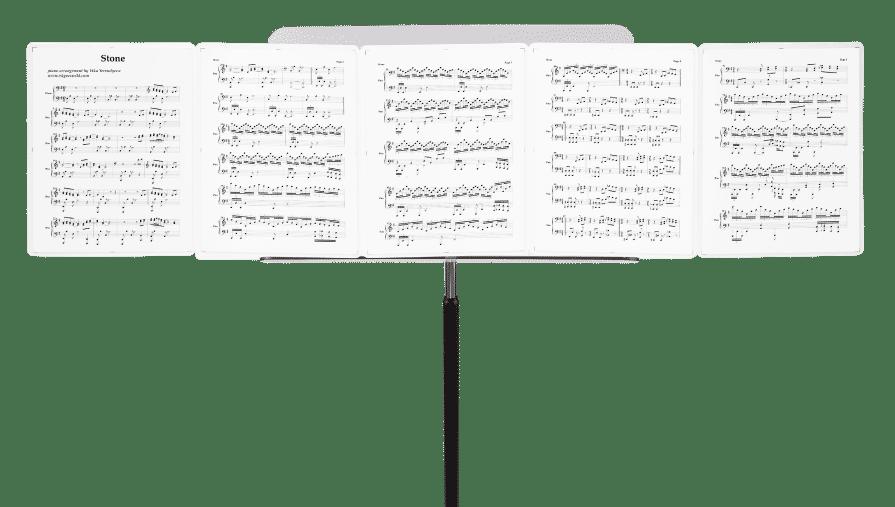 Soloist Promotion - Group 147 1